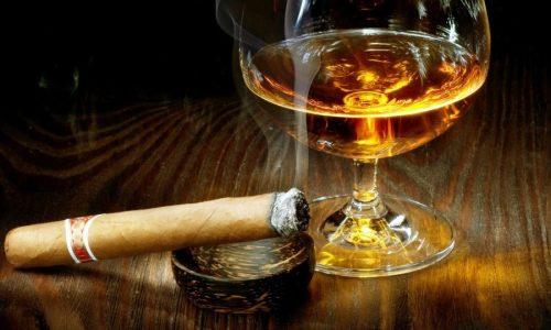 https://degustovani.cz/wp-content/uploads/2019/12/is-it-okay-to-dip-my-cigars-in-cognac-or-rum-wallpaper-500x300.jpg