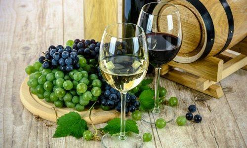 https://degustovani.cz/wp-content/uploads/2019/12/wine-1761613_640-500x300.jpg