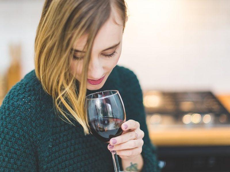 https://degustovani.cz/wp-content/uploads/2019/12/wine-2562205_640-800x600.jpg
